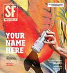 graffiti-street-art-i-do-it-4-oakland-street-smarts-francisco-aquino.9563160.87