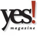 YES!Logo