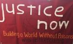 JusticeNow